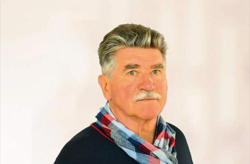 Hans Hofer